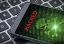 スマートフォンの安全性とサイバーアタック