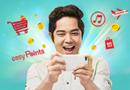 OoredooミャンマーのM-PitesanアプリでデジタルクーポンとEコマースによる支払いが可能に