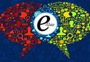 政府がe-Governmentの推進のためe-Government Integrated Data Center「e-GIDC」を建てる