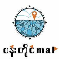 教育を応援するウェブサイト Pandaing Map