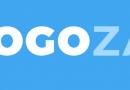 様々なものを販売することが出来る「Mogozay」