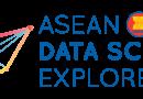「若者を対象にASEAN DATA SCIENCE EXPLORER が開催」