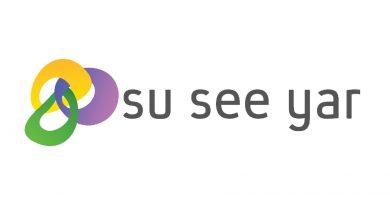 夢を実現するためのミャンマー初のクラウドファンディング Su See Yar Crowdfunding Website